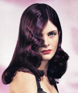 Pasadena Hair Extensions 93