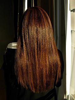 Pasadena Hair Extensions 3