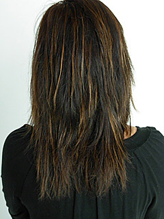Pasadena Hair Extensions 120